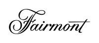 Fairmont Hotels