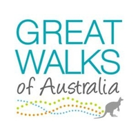 Great Walks of Aust
