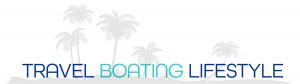 Travel Boating Lifestyle