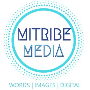 MiTribe Media by Fiona Harper - Words, Images Digital